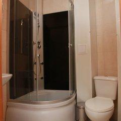 Гостиница Питер Хаус ванная фото 4