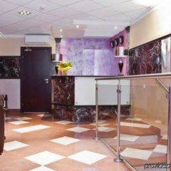 Гостиница Статский Советник гостиничный бар