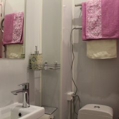 Апартаменты Apartments Near Letniy Sad Санкт-Петербург фото 4