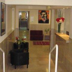 Отель Residencia Erasmus Gracia интерьер отеля фото 2