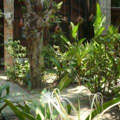 Отель Caribbean Coral Inn Tela Гондурас, Тела - отзывы, цены и фото номеров - забронировать отель Caribbean Coral Inn Tela онлайн фото 10