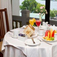 Отель Kam Hotel Мальдивы, Северный атолл Мале - отзывы, цены и фото номеров - забронировать отель Kam Hotel онлайн питание фото 3