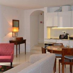 Отель My Suite Lisbon Португалия, Лиссабон - отзывы, цены и фото номеров - забронировать отель My Suite Lisbon онлайн в номере