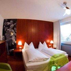 Отель Am Neutor Hotel Salzburg Zentrum Австрия, Зальцбург - 2 отзыва об отеле, цены и фото номеров - забронировать отель Am Neutor Hotel Salzburg Zentrum онлайн комната для гостей фото 2