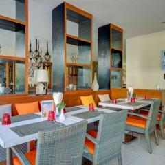Отель The Pelican Residence & Suite Krabi Таиланд, Талингчан - отзывы, цены и фото номеров - забронировать отель The Pelican Residence & Suite Krabi онлайн фото 10