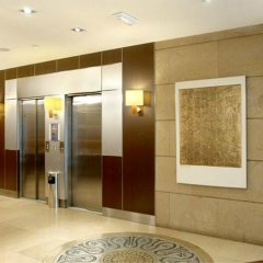 Отель Evenia Rocafort сауна