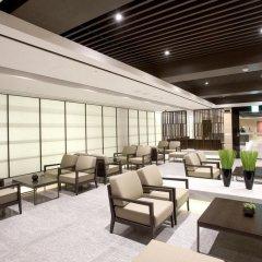 Отель PJ Myeongdong Южная Корея, Сеул - отзывы, цены и фото номеров - забронировать отель PJ Myeongdong онлайн гостиничный бар