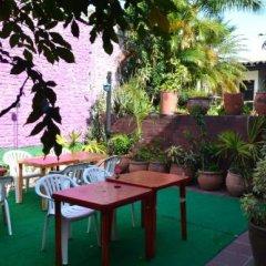 Отель Hostal Pajara Pinta фото 3