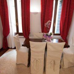 Отель Casa Albrizzi Италия, Венеция - отзывы, цены и фото номеров - забронировать отель Casa Albrizzi онлайн помещение для мероприятий