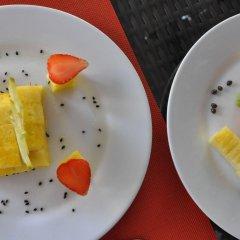 Отель Arhuaco Колумбия, Санта-Марта - отзывы, цены и фото номеров - забронировать отель Arhuaco онлайн спа