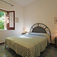 Отель Valeria Джардини Наксос комната для гостей фото 2