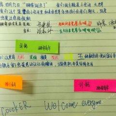 Coooker Youth Hostel (Shenzhen Luohu Port) Шэньчжэнь городской автобус