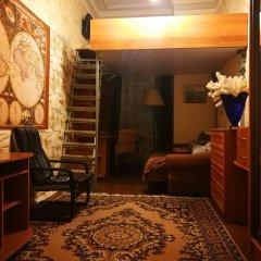 Гостиница Apart-House Fontanka интерьер отеля фото 2