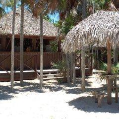 Отель Sanctuary at Grand Memories Varadero - Adults Only фото 3