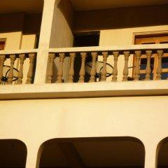 Отель La Escalinata Гондурас, Копан-Руинас - отзывы, цены и фото номеров - забронировать отель La Escalinata онлайн развлечения