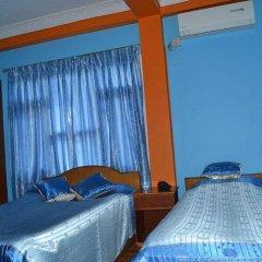 Отель Kathmandu Friendly Home Непал, Катманду - отзывы, цены и фото номеров - забронировать отель Kathmandu Friendly Home онлайн спа фото 2