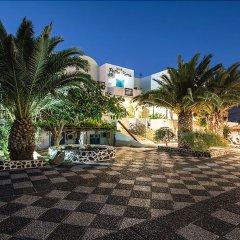 Отель Petra Nera Греция, Остров Санторини - отзывы, цены и фото номеров - забронировать отель Petra Nera онлайн фото 5