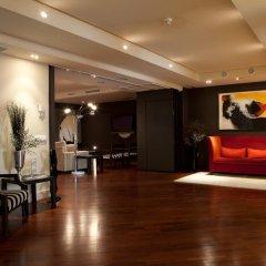 Отель Moderno Испания, Мадрид - 8 отзывов об отеле, цены и фото номеров - забронировать отель Moderno онлайн фитнесс-зал