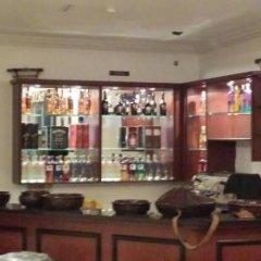 Отель Capital Inn Ibadan фото 13