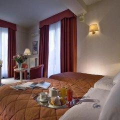 Отель Antiche Terme Ariston Molino Италия, Абано-Терме - отзывы, цены и фото номеров - забронировать отель Antiche Terme Ariston Molino онлайн фото 2