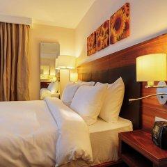 Гостиница Hilton Garden Inn Краснодар (Хилтон Гарден Инн Краснодар) фото 3