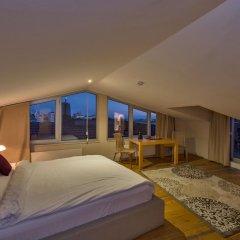 Next 2 Турция, Стамбул - 1 отзыв об отеле, цены и фото номеров - забронировать отель Next 2 онлайн детские мероприятия