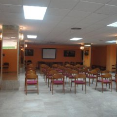 Hotel Esplendid фото 15