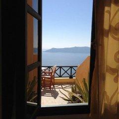 Отель Remvi Suites Греция, Остров Санторини - отзывы, цены и фото номеров - забронировать отель Remvi Suites онлайн комната для гостей фото 5