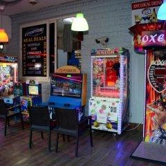 Mustis Royal Plaza Hotel Турция, Кумлюбюк - отзывы, цены и фото номеров - забронировать отель Mustis Royal Plaza Hotel онлайн детские мероприятия