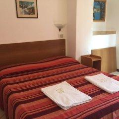 Hotel Adelchi комната для гостей фото 4