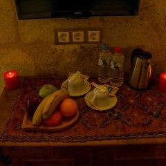 Cave Art Hotel удобства в номере