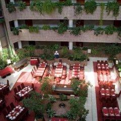 Отель Холидей Инн Москва Виноградово (Holiday Inn Moscow Vinogradovo) фото 2