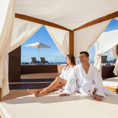 Отель Best Tenerife спа