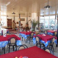 OzenTurku Hotel Турция, Памуккале - отзывы, цены и фото номеров - забронировать отель OzenTurku Hotel онлайн питание
