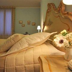 Отель Residenza Al Pozzo Италия, Венеция - отзывы, цены и фото номеров - забронировать отель Residenza Al Pozzo онлайн комната для гостей фото 3