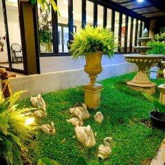Aranta Airport Hotel фото 15