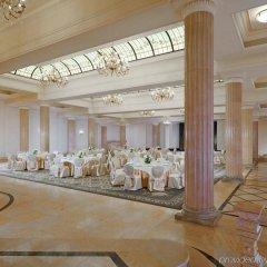 Гостиница Бристоль Украина, Одесса - 6 отзывов об отеле, цены и фото номеров - забронировать гостиницу Бристоль онлайн помещение для мероприятий