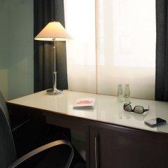 Отель Panorama Италия, Сиракуза - отзывы, цены и фото номеров - забронировать отель Panorama онлайн удобства в номере
