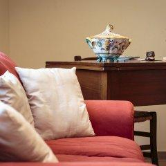 Отель Corte Dei Nobili Италия, Конверсано - отзывы, цены и фото номеров - забронировать отель Corte Dei Nobili онлайн спа
