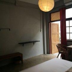 Petit Hostel удобства в номере