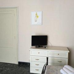 Отель B&B Del Centro Storico Ortigia Италия, Сиракуза - отзывы, цены и фото номеров - забронировать отель B&B Del Centro Storico Ortigia онлайн удобства в номере