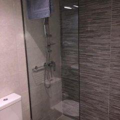 Отель D'Argento Boutique Rooms Родос фото 10