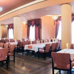 Отель Balkan Болгария, Плевен - отзывы, цены и фото номеров - забронировать отель Balkan онлайн фото 18