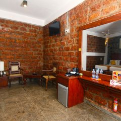 Отель Airport City Hub Hotel Шри-Ланка, Сидува-Катунаяке - отзывы, цены и фото номеров - забронировать отель Airport City Hub Hotel онлайн гостиничный бар