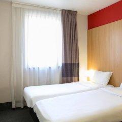 Отель B&B Hôtel Marseille Centre La Joliette Франция, Марсель - 2 отзыва об отеле, цены и фото номеров - забронировать отель B&B Hôtel Marseille Centre La Joliette онлайн комната для гостей фото 2