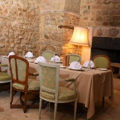 Palais Bayram in Tunis, Tunisia from 147$, photos, reviews - zenhotels.com meals photo 2