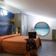 Отель Miramare Италия, Пинето - отзывы, цены и фото номеров - забронировать отель Miramare онлайн фото 6