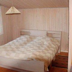 Отель Hemmet Strand комната для гостей фото 5