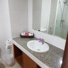 Отель Viewtalay 6 rental by owners Студия с различными типами кроватей фото 27