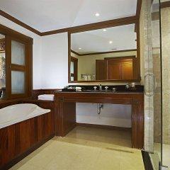 Отель Andaman Princess Resort & Spa ванная